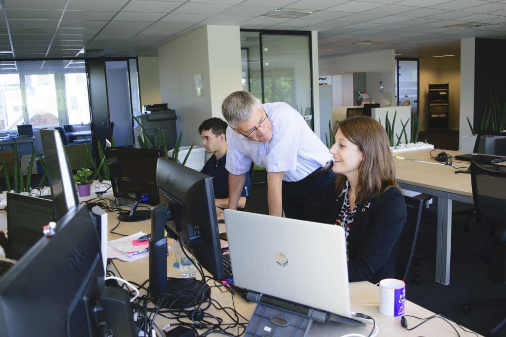 team déhora personeelsplanning antwerpen