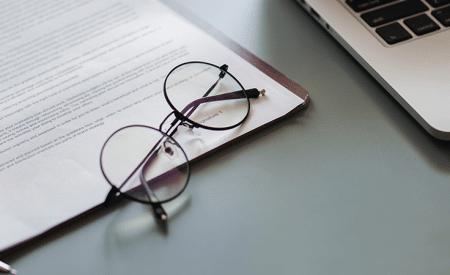 wet wendbaarwerk personeelsplanning