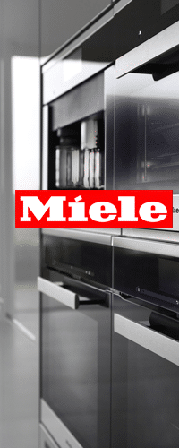Miele interim dispatcher - planner van techniekers