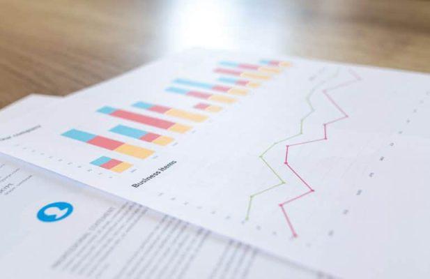 onderzoek over zelfroosteren en personeelsplanning
