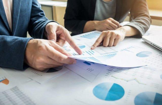 audit van je personeelsplanning met de planscan