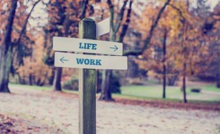 zelfroosteren medezeggenschap werktijden gezondheid uurroosters