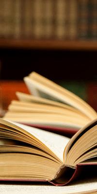 Stadsbibliotheek Aalst werktijden