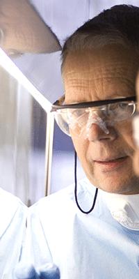 Janssen pharmaceutica strategische personeelsplanning