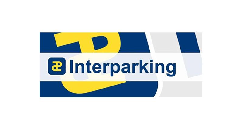 zelfroosteren interparking eigen werktijden