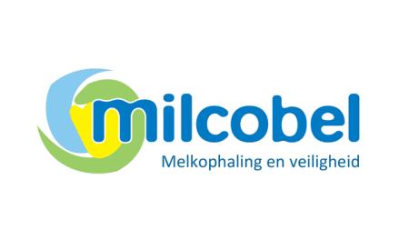 milcobel ploegen uurroosters personeelsplanning zelfroosteren