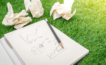 Duurzame inzetbaarheid werktijd langer werken