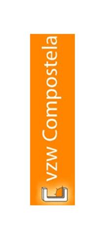 vzw compostela zelfroosteren dehora