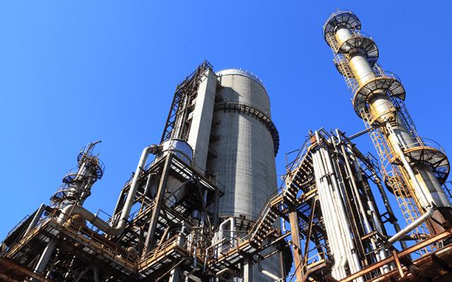 ploegen stelsels uurroosters industrie shiften