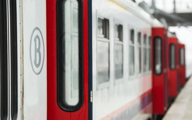 dehora personeelsplanning openbaar vervoer