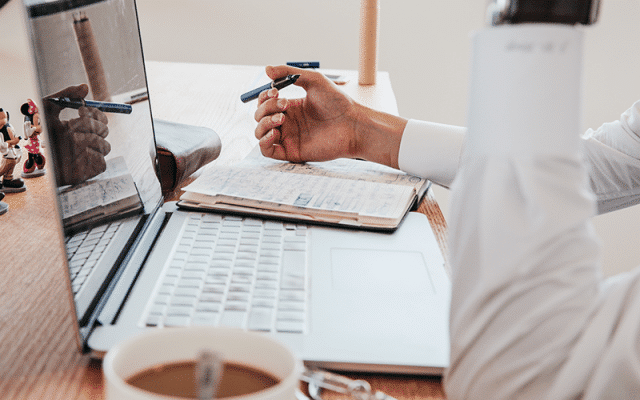 dehora tevredenheid werkgever werktijd uurroosters