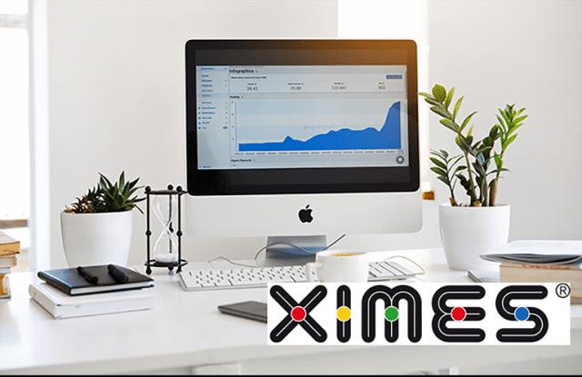 ximes partner van déhora in software voor personeelsplanning