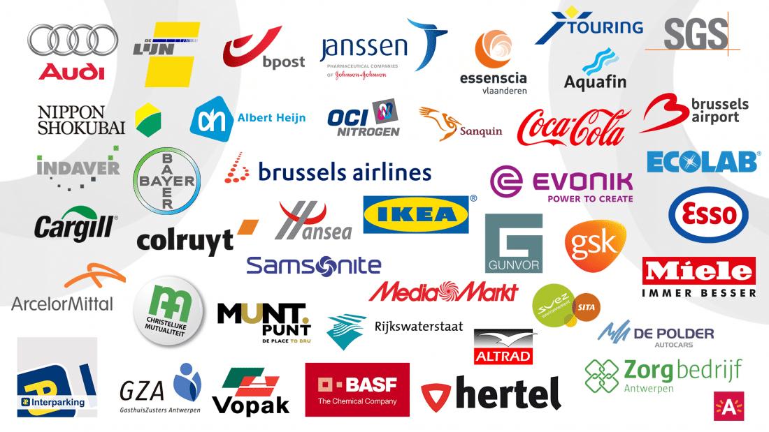 klanten personeelsplanning 2018
