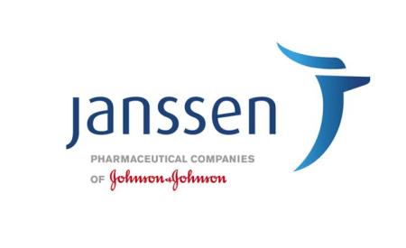 strategische personeelsplanning strategie janssen pharmaceutica