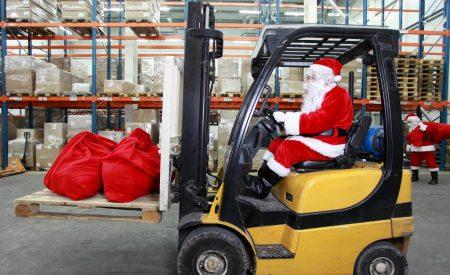Werkdruk-bij-distributiecentra-onacceptabel-hoog-tijdens-feestdagen