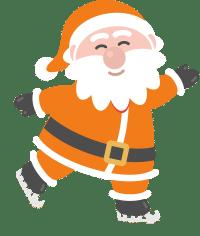 déhora kerstman personeelsplanning