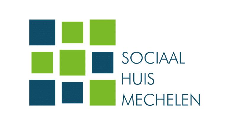 sociaal huis mechelen zelfroosteren personeelsplanning