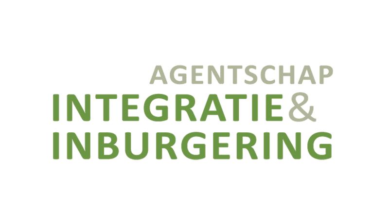 planning agentschap integratie en inbugering