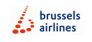 Planning personeel Brussels Airlines manpower planning