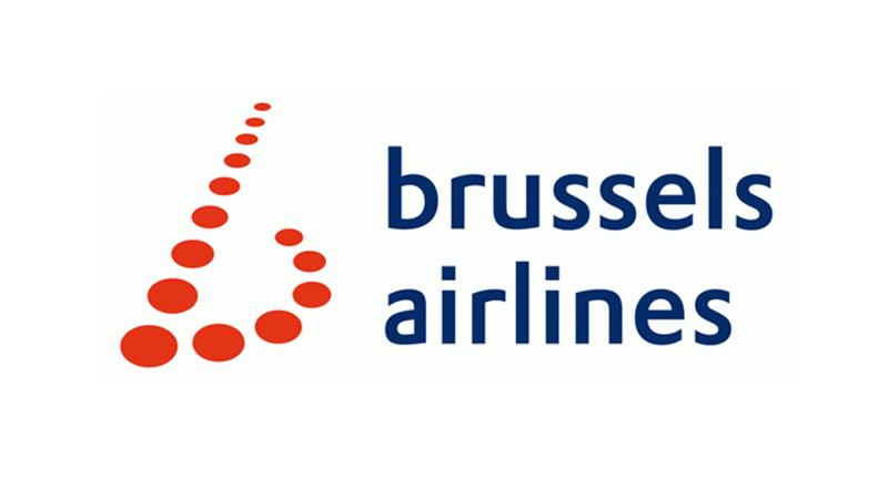Planning personeel Brussels Airlines manpower planning
