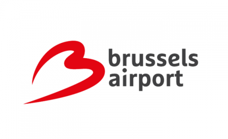 brussels airport company planning workforce