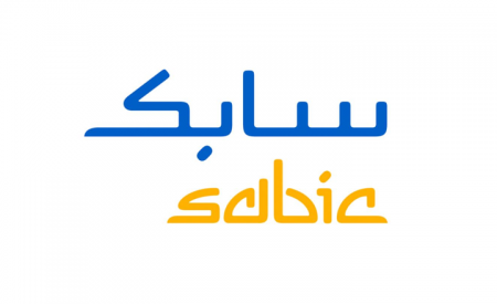 sabic zelfroosteren chemie