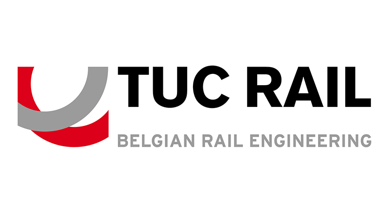 tuc rail planning software