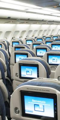 personeelsplanning in de luchtvaart