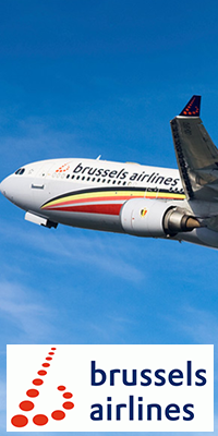 brussels airlines personeelsplanning roosters