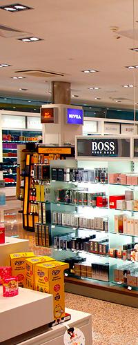 personeelsplanning planning belgian sky shops