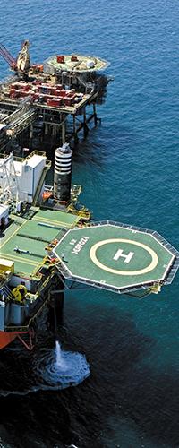 noordzee helikopters déhora personeelsplanning