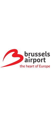 brussels airport planning workforce uurroosters
