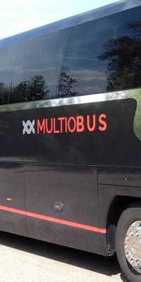 zelfroosteren bij multiobus van mullem