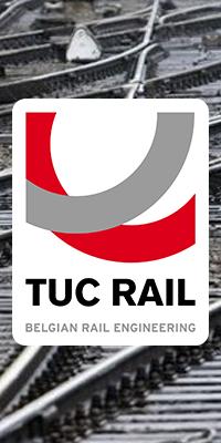 dehora tuc rail planning software personeel