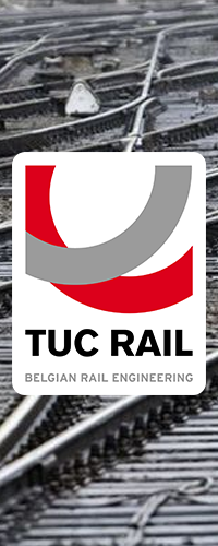 dehora tuc rail planning software personeel