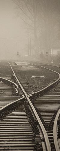 tuc rail personeelsplanning
