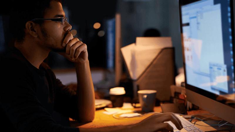 gezonde werktijden nachtshift ploegenroosters