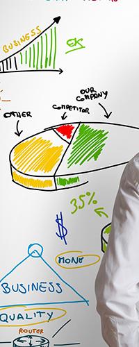 software voor personeelsplanning en werkroosters - met Déhora