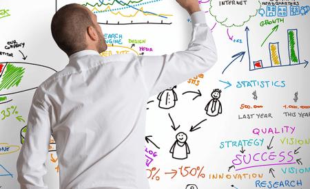 ontwikkeling dehora software planning op maat