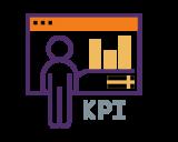 personeelsplanning kpi kwaliteit software