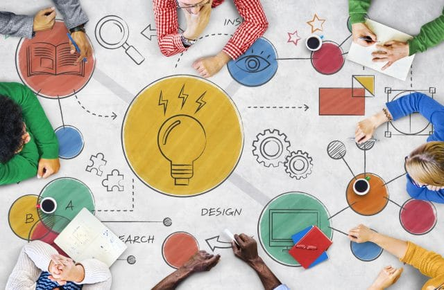 opleiding strategische personeelsplanning