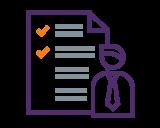 software combinatie van contracten