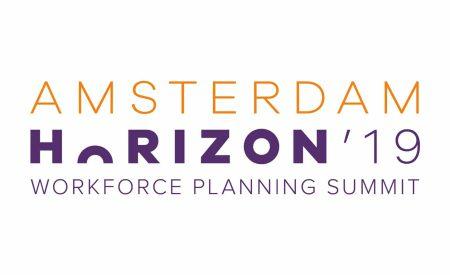 congres Amsterdam horizon
