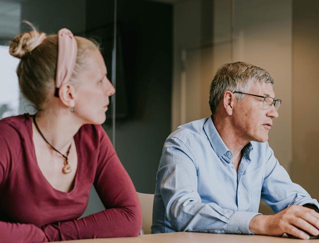 interim ondersteuning personeelsplanners