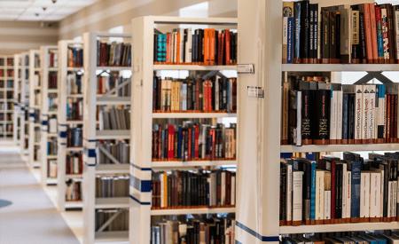informatie déhora zelfroosteren bibliotheek woonzorgcentra