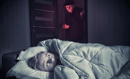 nachtmerrie personeelsplanner dispatcher paniek