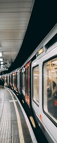 ritten personeelsplanning openbaar vervoer