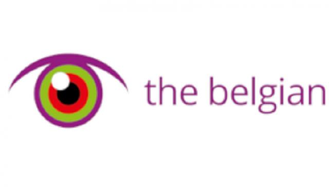 The belgian personeelsplanning