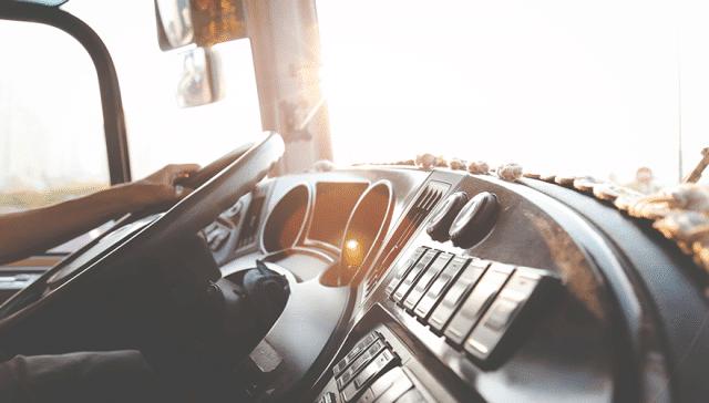 zelfroosteren transport openbaar vervoer