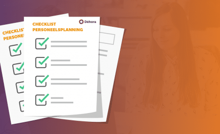 plancheck checklist personeelsplanning planscan